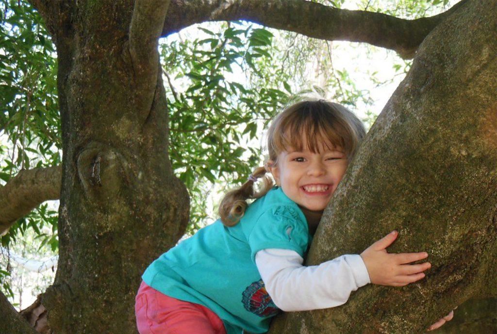 Picking the Perfect Tree_WEB_v3