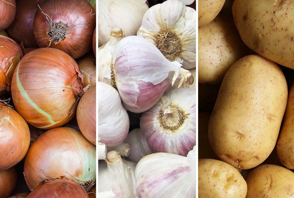 Cure Veggies_WEB_MAY2020
