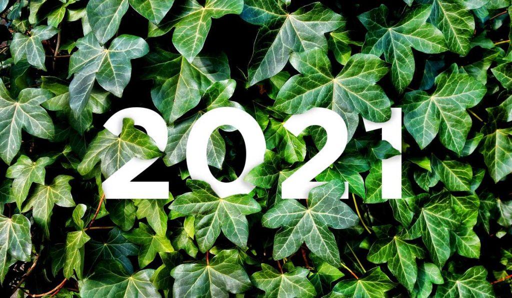 2021-gardening-resolution_WEB_DEC2020_v2